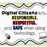 Digital Citizenship for 12th Grade Students