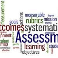 Comprehensive Assessment Programs