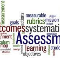 Comprehensive Assessment Programs