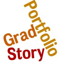 GPS: Grad Portfolio Story Process