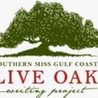 Live Oak Writing Project, Summer 2017