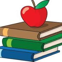 Five Elements of Balanced Literacy Program SEA