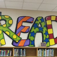 Fostering a Love of Reading in a 21st Century Learning Commons