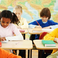 Adolescent Psychology Internet Resources