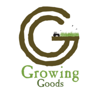 The Growing Goods Project