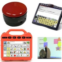 Instructional and Assistive Technologies