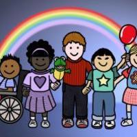 Inclusive Methods Resource Guide