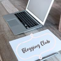 Blogging Our Way into the 21st Century
