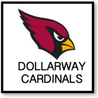 Dollarway Family Engagement Center