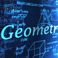 Geometry Course g123