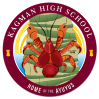 Kagman High Registration