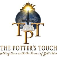 TPT Youth Ministry