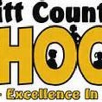 Colquitt County Schools Federal Programs Messenger July 2017
