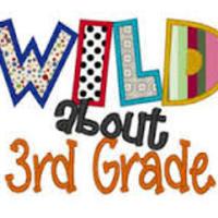 3rd Grade Music