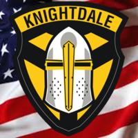 KHSCD JROTC Cadet Electronic Portfolio