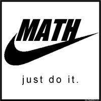 Ms. Mangiapane's Math Classes