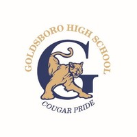 Goldsboro High School Advisory Resources