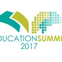 2017 Education Summit Speaker Portfolios