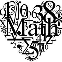 TABE/College Prep Math