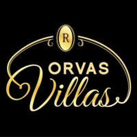 Orvas Villas Collection