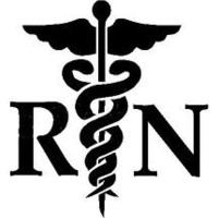 Professional Nursing Portfolio