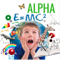 Teach to the Top: What's the Secret Sauce ALPHA Resources