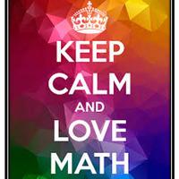 Mrs. Mann's Pre-Algebra Class