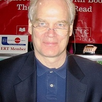 Author Study: Andrew Clements.  An Upper Elementary Pathfinder.