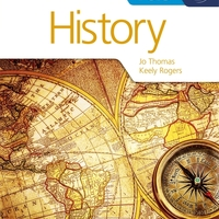 MYP World History