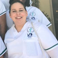 Nursing E-Portfolio