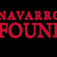 Navarro College Scholarship