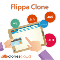 Flippa Clone | Website Marketplace Software