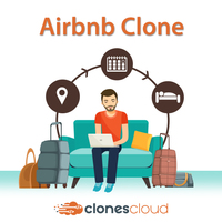 Airbnb Clone | Vacation Rental Software