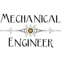 Mechanical Engineering-CDF Group Project