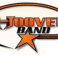 Hoover HS Band 2017-18