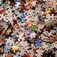 ASD + AI: Putting the Pieces Together