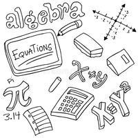 Algebra Help!