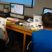 Integrating Computer Science and Coding in CTE Classes
