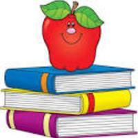 Primary Classroom Tools