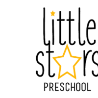 Little Stars preschool