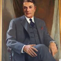 E.W. Marland: Oilman, Politician, Philanthropist