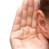 Aural Habilitation: Listening