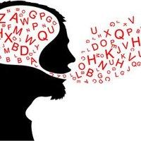 Aural Habilitation: Speech