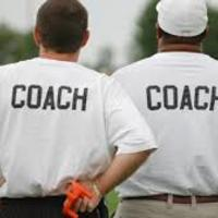 Masters in Athletic Coaching