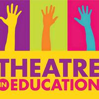 LiveBinder for Theatre