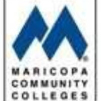 MaricopaNursing Testing Resources