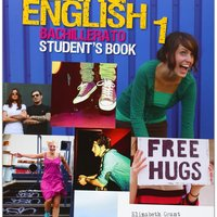 REVISION LIVING ENGLISH 1