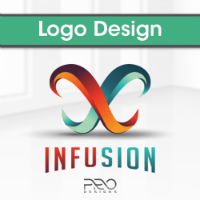 Create your own logo design for any business from any industries. https://www.prodesigns.com/logo-design
