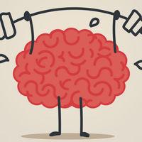 Mental Health Resource Binder