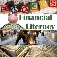 Economics for Elementary Education Teachers